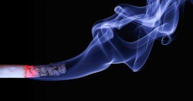 Tips om te stoppen met roken