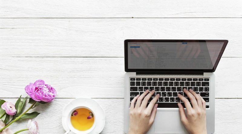 Tips voor een groter bereik met je beautyblog