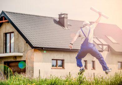 Wat maakt een bouwkundige keuring zo belangrijk?