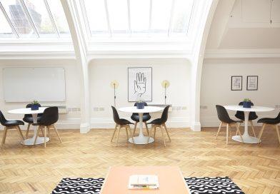 Een meubel online kopen: zo voorkom je een miskoop