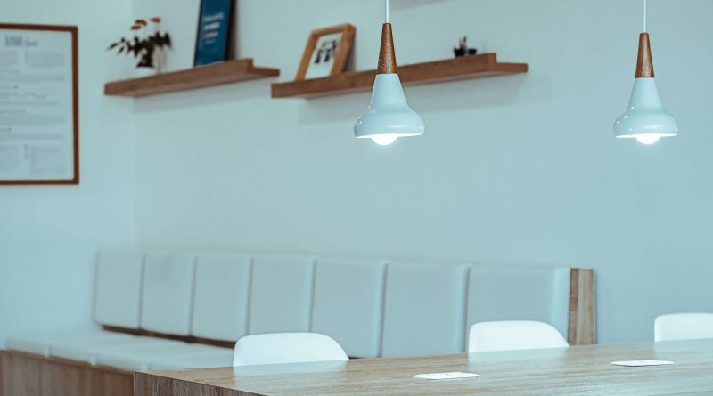 Design lampen kopen is moeilijker dan je denkt