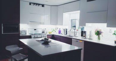 Keukens Heerhugowaard ontdekken, waar rekening mee houden?